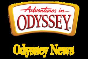 Odyssey News